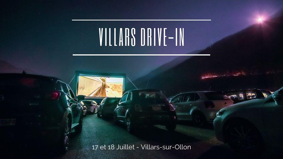 Villars et sa région offrent un grand nombre d'activités et de bons plans. Tout sur vos vacances d'été en Suisse cette année.