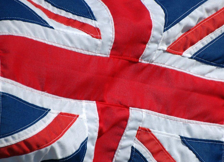 Brexit: quelles conséquences pour les acheteurs étrangers?